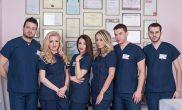 Alphadent – Център за дентална медицина и естетика