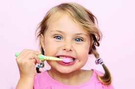 стоматолог-русе
