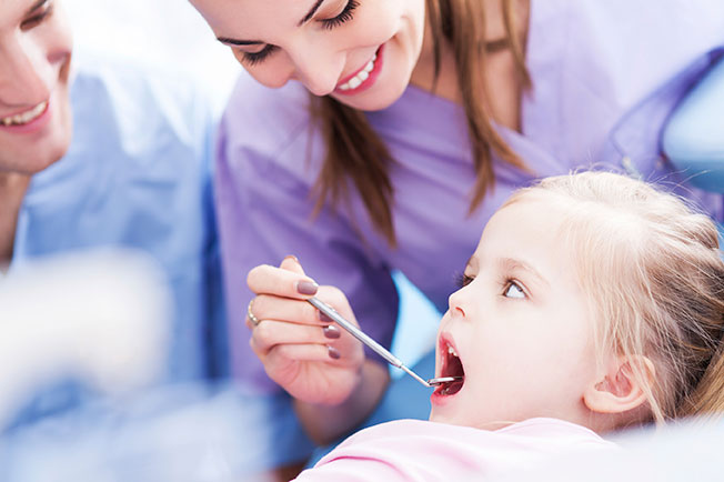 детски-стоматолог-русе