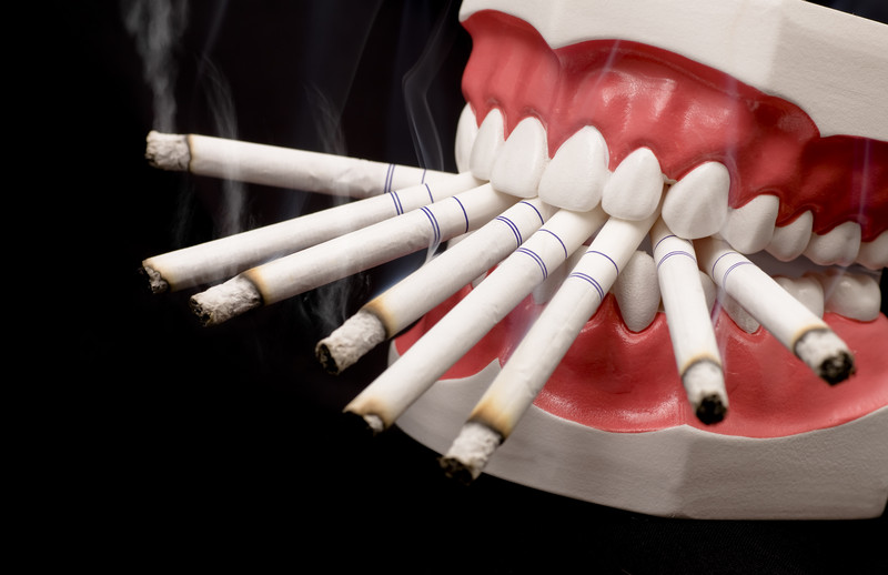 oral-health-smoking-david-civils