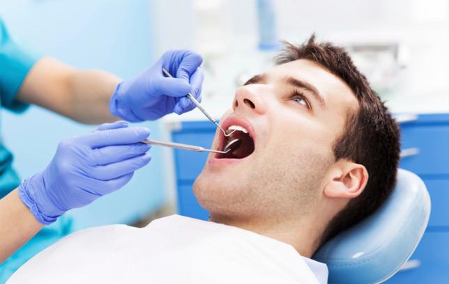 зъболекар-русе-пломба